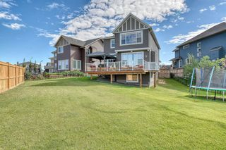 Photo 47: 137 Sandpiper Point: Chestermere Detached for sale : MLS®# A1021639