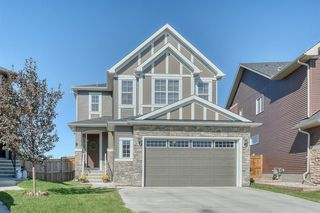 Photo 4: 137 Sandpiper Point: Chestermere Detached for sale : MLS®# A1021639
