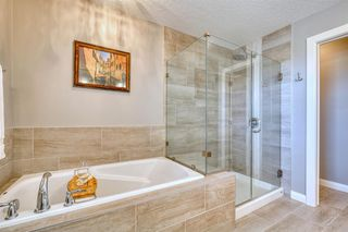 Photo 32: 137 Sandpiper Point: Chestermere Detached for sale : MLS®# A1021639