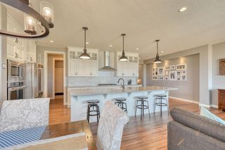 Photo 15: 137 Sandpiper Point: Chestermere Detached for sale : MLS®# A1021639