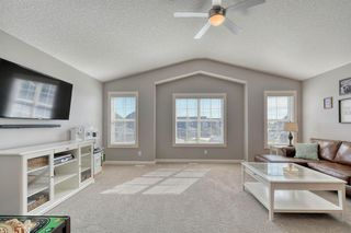Photo 25: 137 Sandpiper Point: Chestermere Detached for sale : MLS®# A1021639