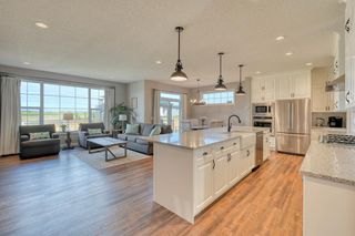 Photo 7: 137 Sandpiper Point: Chestermere Detached for sale : MLS®# A1021639