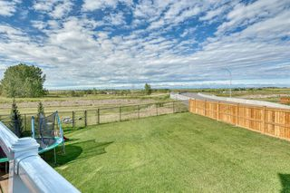 Photo 2: 137 Sandpiper Point: Chestermere Detached for sale : MLS®# A1021639
