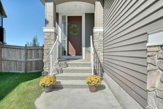 Photo 5: 137 Sandpiper Point: Chestermere Detached for sale : MLS®# A1021639