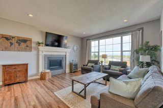 Photo 19: 137 Sandpiper Point: Chestermere Detached for sale : MLS®# A1021639