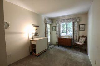 Photo 14: 216 1441 GARDEN PLACE in Delta: Cliff Drive Condo for sale (Tsawwassen)  : MLS®# R2430768