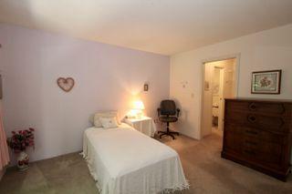 Photo 11: 216 1441 GARDEN PLACE in Delta: Cliff Drive Condo for sale (Tsawwassen)  : MLS®# R2430768