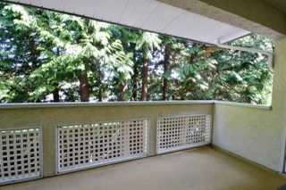Photo 15: 216 1441 GARDEN PLACE in Delta: Cliff Drive Condo for sale (Tsawwassen)  : MLS®# R2430768