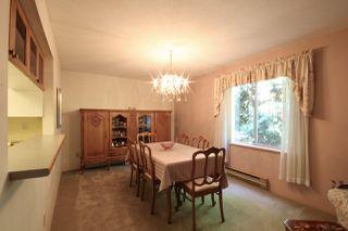 Photo 6: 216 1441 GARDEN PLACE in Delta: Cliff Drive Condo for sale (Tsawwassen)  : MLS®# R2430768