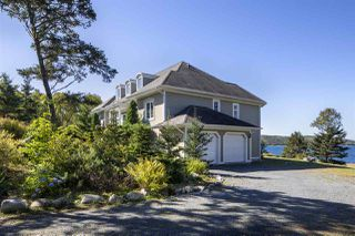 Photo 4: 1 Seaside Drive in Hackett's Cove: 40-Timberlea, Prospect, St. Margaret`S Bay Residential for sale (Halifax-Dartmouth)  : MLS®# 202019742