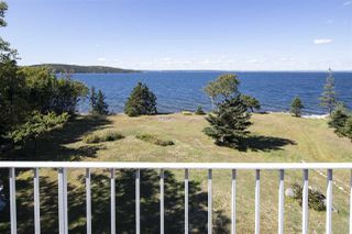 Photo 24: 1 Seaside Drive in Hackett's Cove: 40-Timberlea, Prospect, St. Margaret`S Bay Residential for sale (Halifax-Dartmouth)  : MLS®# 202019742