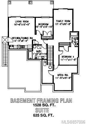 Photo 2: 6293 Highwood Dr in : Du East Duncan House for sale (Duncan)  : MLS®# 857006