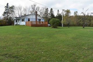 Photo 3: 6635 Sissiboo Road in Bear River: 401-Digby County Residential for sale (Annapolis Valley)  : MLS®# 202020574