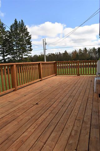 Photo 6: 6635 Sissiboo Road in Bear River: 401-Digby County Residential for sale (Annapolis Valley)  : MLS®# 202020574