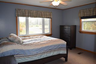 Photo 14: 6635 Sissiboo Road in Bear River: 401-Digby County Residential for sale (Annapolis Valley)  : MLS®# 202020574