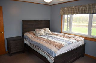 Photo 13: 6635 Sissiboo Road in Bear River: 401-Digby County Residential for sale (Annapolis Valley)  : MLS®# 202020574