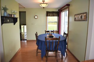 Photo 10: 6635 Sissiboo Road in Bear River: 401-Digby County Residential for sale (Annapolis Valley)  : MLS®# 202020574