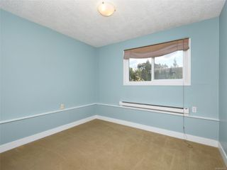Photo 17: 2101 Rennie Pl in : Si Sidney South-West House for sale (Sidney)  : MLS®# 858574