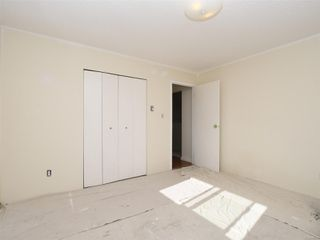 Photo 11: 2101 Rennie Pl in : Si Sidney South-West House for sale (Sidney)  : MLS®# 858574