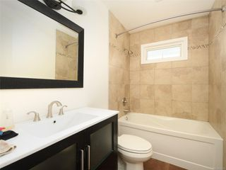 Photo 12: 2101 Rennie Pl in : Si Sidney South-West House for sale (Sidney)  : MLS®# 858574