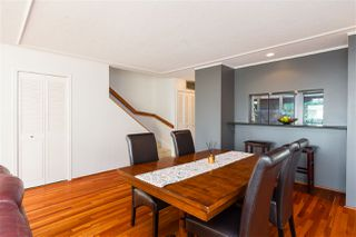 Photo 16: 310 1789 DAVIE Street in Vancouver: West End VW Townhouse for sale (Vancouver West)  : MLS®# R2511196