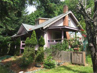 Photo 1: 4975 Redford St in : PA Port Alberni House for sale (Port Alberni)  : MLS®# 862005