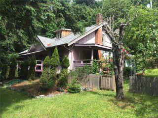 Photo 5: 4975 Redford St in : PA Port Alberni House for sale (Port Alberni)  : MLS®# 862005