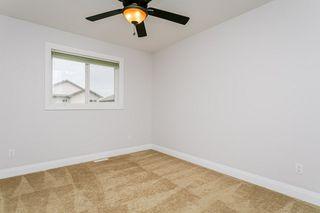 Photo 32: 6009 56 Avenue: Beaumont House for sale : MLS®# E4222964