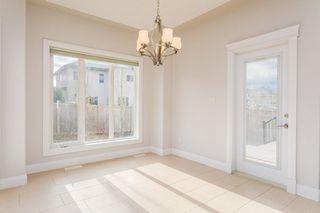 Photo 15: 6009 56 Avenue: Beaumont House for sale : MLS®# E4222964