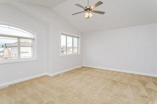 Photo 22: 6009 56 Avenue: Beaumont House for sale : MLS®# E4222964