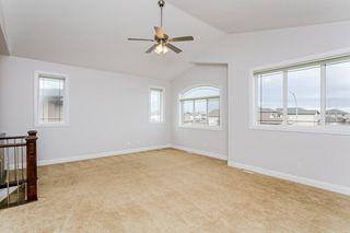 Photo 21: 6009 56 Avenue: Beaumont House for sale : MLS®# E4222964