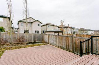 Photo 39: 6009 56 Avenue: Beaumont House for sale : MLS®# E4222964