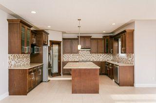 Photo 11: 6009 56 Avenue: Beaumont House for sale : MLS®# E4222964