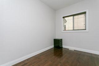 Photo 18: 6009 56 Avenue: Beaumont House for sale : MLS®# E4222964