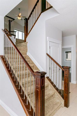 Photo 20: 6009 56 Avenue: Beaumont House for sale : MLS®# E4222964