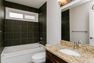 Photo 35: 6009 56 Avenue: Beaumont House for sale : MLS®# E4222964