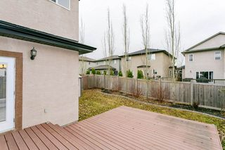 Photo 38: 6009 56 Avenue: Beaumont House for sale : MLS®# E4222964