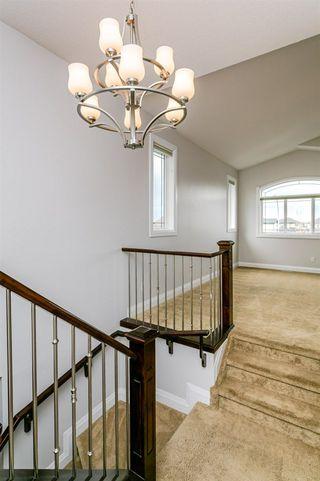 Photo 37: 6009 56 Avenue: Beaumont House for sale : MLS®# E4222964