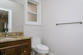 Photo 19: 6009 56 Avenue: Beaumont House for sale : MLS®# E4222964
