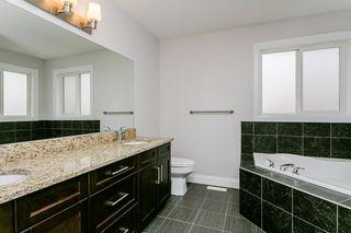 Photo 27: 6009 56 Avenue: Beaumont House for sale : MLS®# E4222964