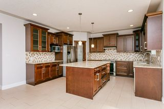 Photo 10: 6009 56 Avenue: Beaumont House for sale : MLS®# E4222964