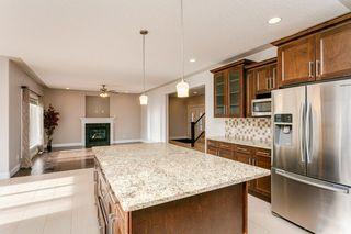 Photo 14: 6009 56 Avenue: Beaumont House for sale : MLS®# E4222964