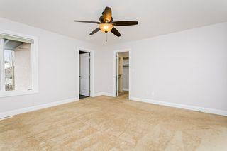 Photo 25: 6009 56 Avenue: Beaumont House for sale : MLS®# E4222964
