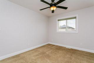 Photo 33: 6009 56 Avenue: Beaumont House for sale : MLS®# E4222964