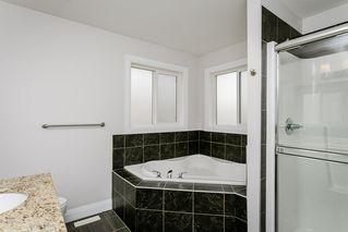 Photo 28: 6009 56 Avenue: Beaumont House for sale : MLS®# E4222964