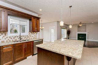 Photo 13: 6009 56 Avenue: Beaumont House for sale : MLS®# E4222964