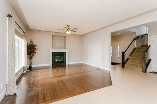 Photo 6: 6009 56 Avenue: Beaumont House for sale : MLS®# E4222964