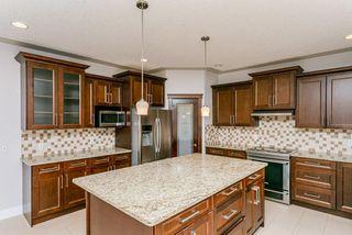 Photo 12: 6009 56 Avenue: Beaumont House for sale : MLS®# E4222964