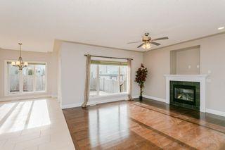 Photo 4: 6009 56 Avenue: Beaumont House for sale : MLS®# E4222964