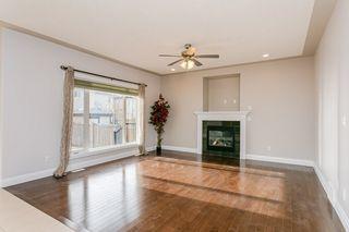 Photo 5: 6009 56 Avenue: Beaumont House for sale : MLS®# E4222964
